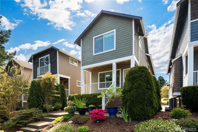 4403 40th Ave SW, Seattle, WA 98116 (#1598421) :: The Kendra Todd Group at Keller Williams