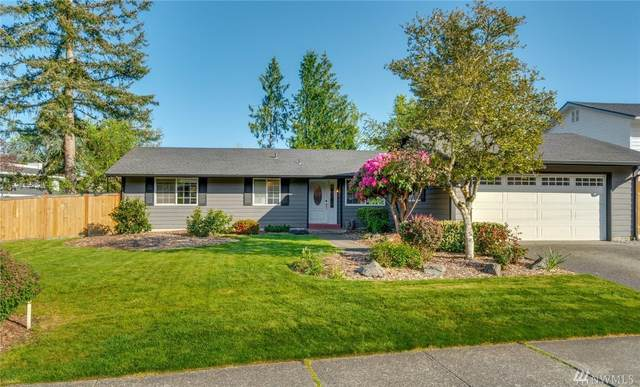 1426 177th Ave NE, Bellevue, WA 98008 (#1598499) :: NW Homeseekers