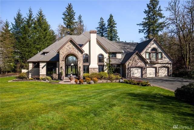 5837 246th Place NE, Redmond, WA 98053 (#1598506) :: Hauer Home Team