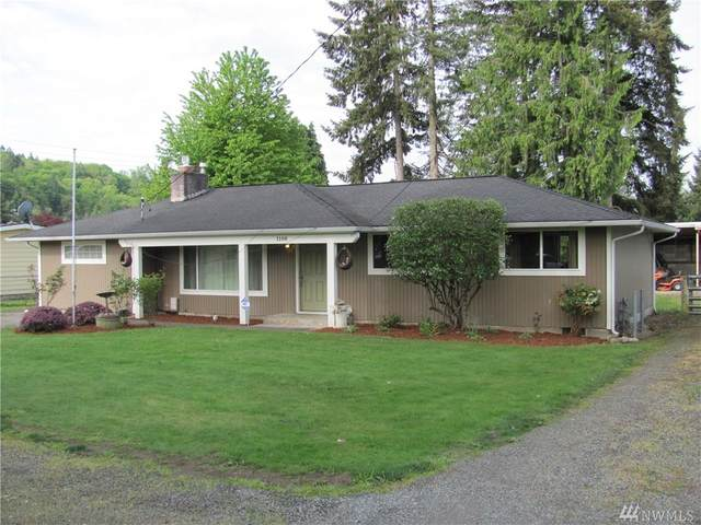 1108 21st St SE, Puyallup, WA 98372 (#1598512) :: Real Estate Solutions Group