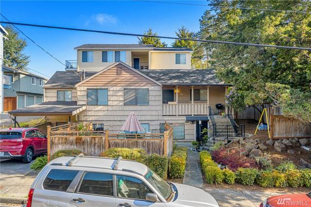 740 N 94th St, Seattle, WA 98103 (#1598514) :: The Kendra Todd Group at Keller Williams