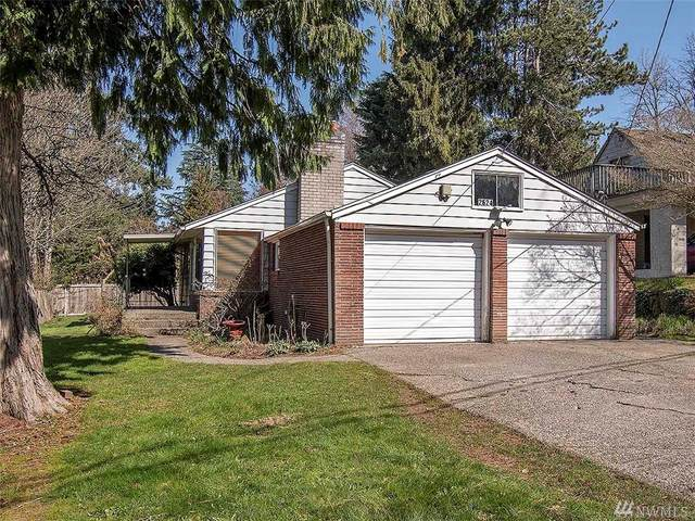 2624 NE 100th St, Seattle, WA 98125 (#1598530) :: Northern Key Team