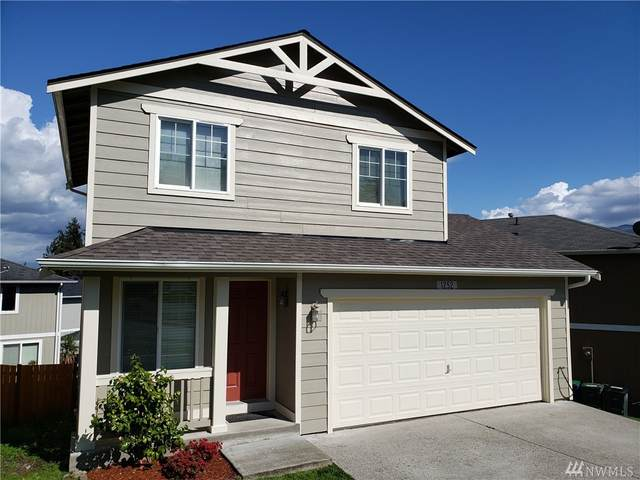1252 Arrezo Dr, Sedro Woolley, WA 98284 (#1598555) :: Priority One Realty Inc.