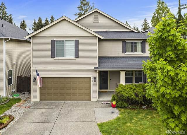 23631 SE 242nd Ct, Maple Valley, WA 98038 (#1598584) :: The Kendra Todd Group at Keller Williams