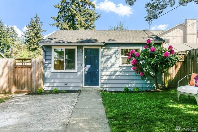 10826 55th Ave S, Seattle, WA 98178 (#1598598) :: NW Homeseekers