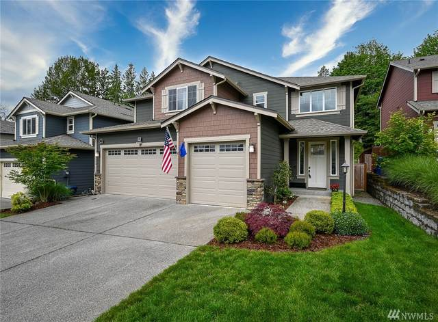 18924 10th Dr SE, Bothell, WA 98012 (#1598610) :: NW Homeseekers