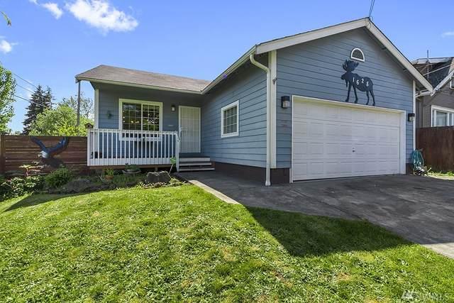 1628 E 66th St, Tacoma, WA 98404 (#1598676) :: Costello Team