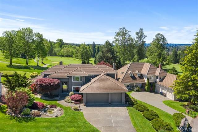 20813 NE 141st St, Woodinville, WA 98077 (#1598678) :: Costello Team