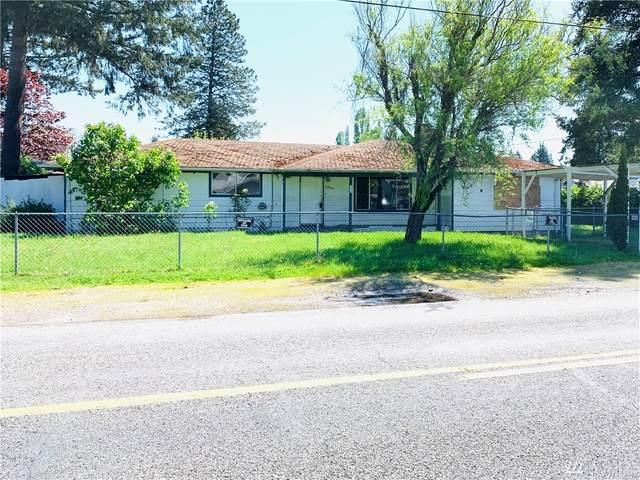 13817 6th Ave E, Tacoma, WA 98445 (#1598688) :: Hauer Home Team