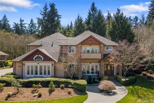 8625 Bedington Drive SE, Olympia, WA 98513 (#1598690) :: Better Properties Lacey