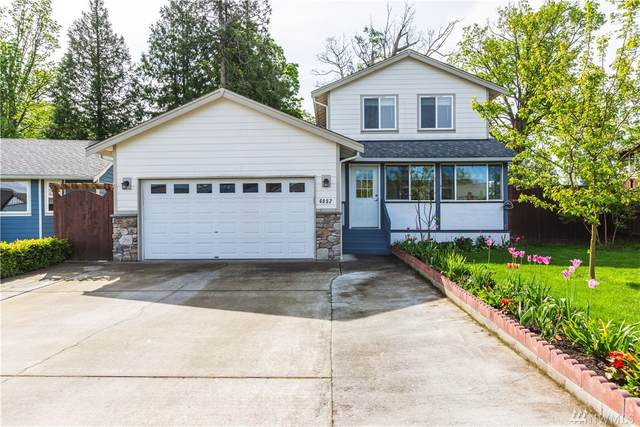 6052 Captains Wy, Ferndale, WA 98248 (#1598697) :: Real Estate Solutions Group