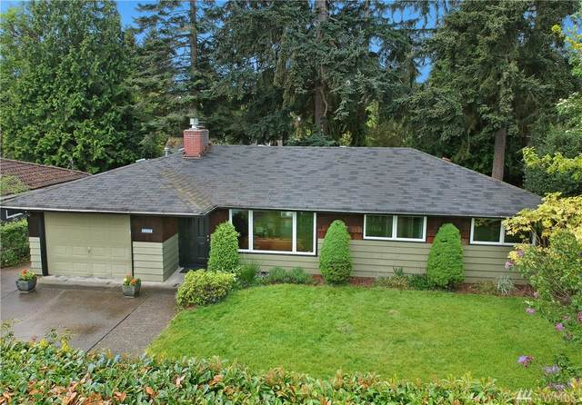 20825 1st Place S, Des Moines, WA 98198 (#1598715) :: The Kendra Todd Group at Keller Williams