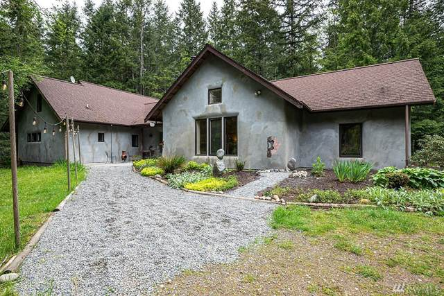 4759 Lucy Lane, Langley, WA 98260 (#1598735) :: The Kendra Todd Group at Keller Williams
