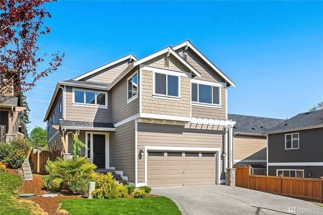20324 1st Place W, Lynnwood, WA 98036 (#1598748) :: McAuley Homes