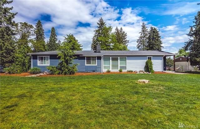 53 Lindale Lane SW, Lakewood, WA 98499 (#1598783) :: Keller Williams Realty