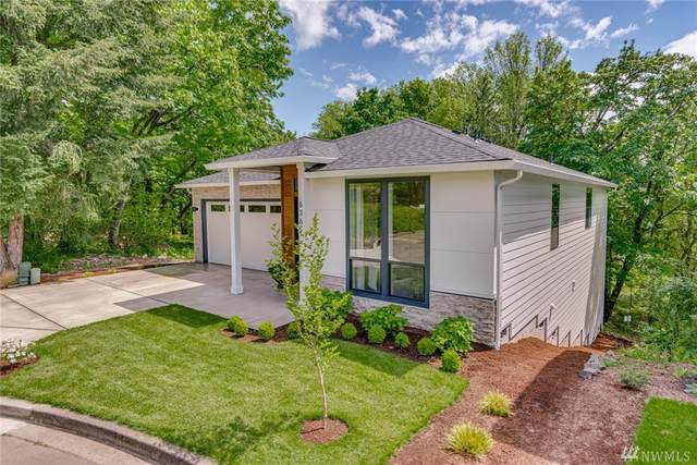 636 W U St, Washougal, WA 98671 (#1598788) :: Ben Kinney Real Estate Team