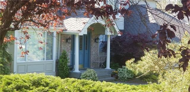 125 Lilac Drive, Mount Vernon, WA 98273 (#1598813) :: Capstone Ventures Inc