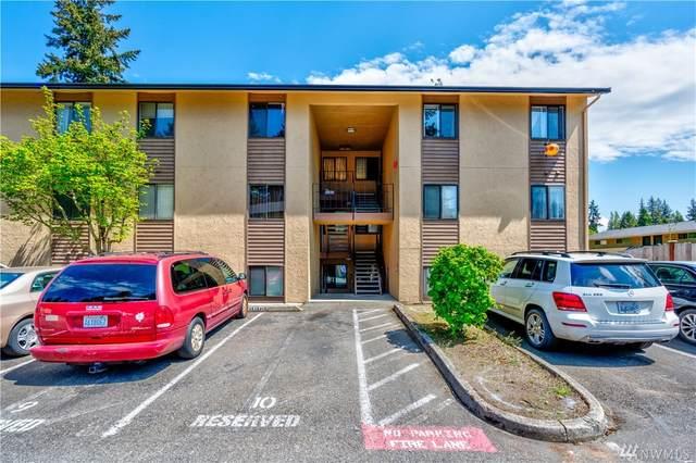 16225 NE 12th Ct F83, Bellevue, WA 98008 (#1598822) :: McAuley Homes