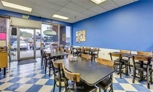 232 36th Street, Bellingham, WA 98225 (#1598833) :: My Puget Sound Homes