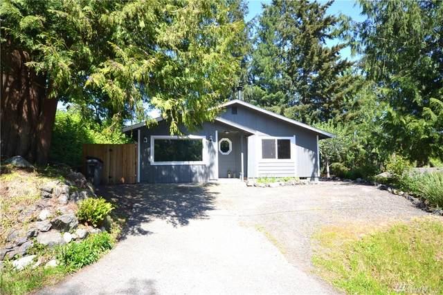 6570 NE Columbia St, Suquamish, WA 98392 (#1598834) :: Lucas Pinto Real Estate Group