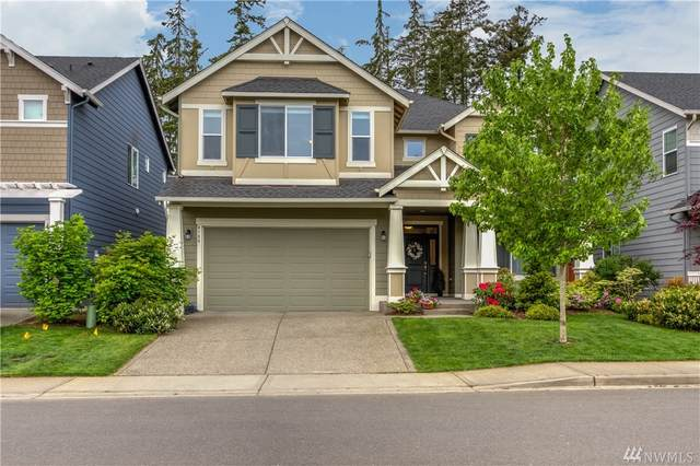 4188 SW Colbert Wy, Port Orchard, WA 98367 (#1598841) :: Capstone Ventures Inc