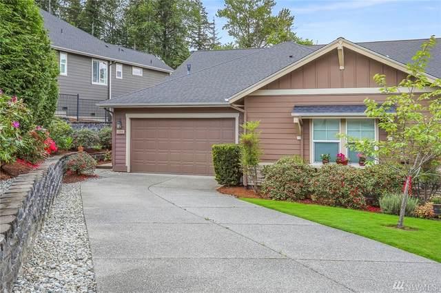 12459 243rd Terr NE, Redmond, WA 98053 (#1598860) :: McAuley Homes