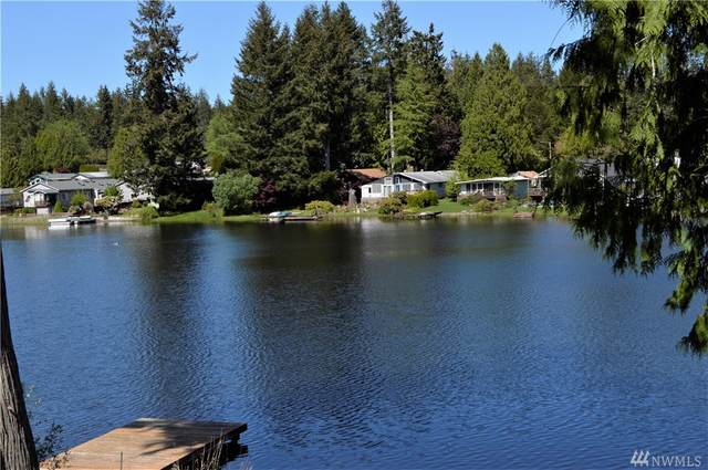 1280 SE Crescent Dr, Shelton, WA 98584 (#1598883) :: Northern Key Team