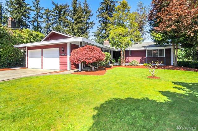 7002 127th Place SE, Newcastle, WA 98056 (#1598890) :: Real Estate Solutions Group
