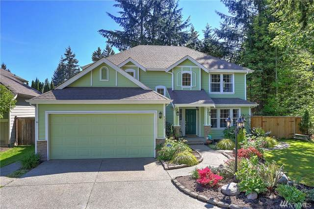 24232 231 Place SE, Maple Valley, WA 98038 (#1598946) :: The Kendra Todd Group at Keller Williams