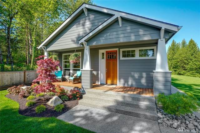 21727 260th Ave SE, Maple Valley, WA 98038 (#1598965) :: Real Estate Solutions Group