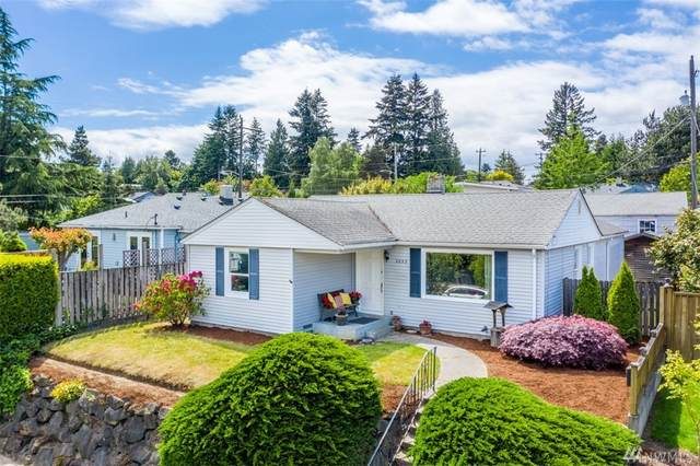 3653 50th Ave SW, Seattle, WA 98116 (#1598977) :: The Kendra Todd Group at Keller Williams