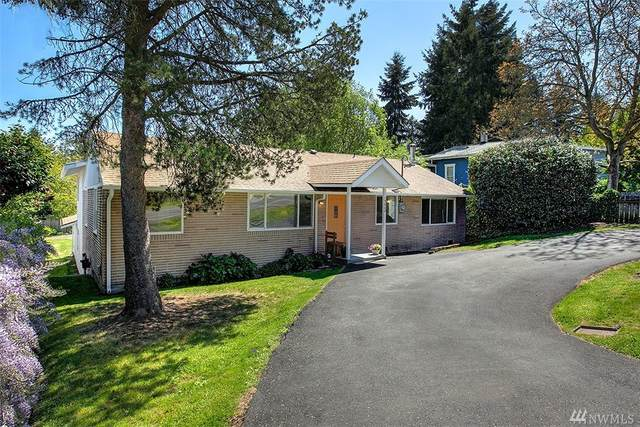 15608 10th Ave SW, Burien, WA 98166 (#1598978) :: The Kendra Todd Group at Keller Williams