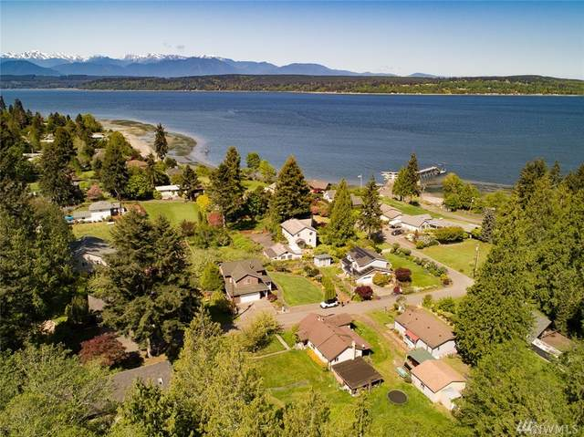 27670 Beham Ave NW, Poulsbo, WA 98370 (#1598994) :: Hauer Home Team