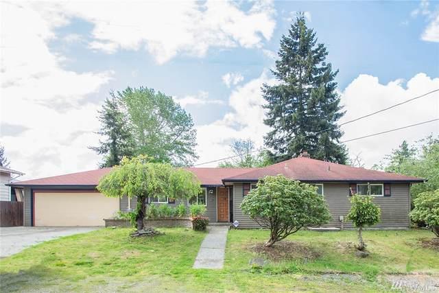 4651 S Gazelle St, Seattle, WA 98118 (#1599009) :: NW Homeseekers