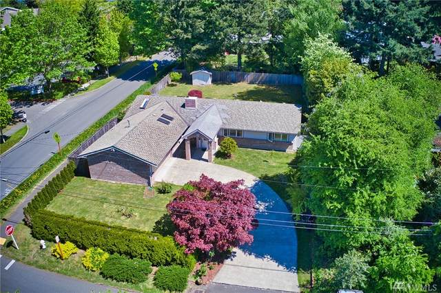 4204 89th Ave SE, Mercer Island, WA 98040 (#1599037) :: McAuley Homes