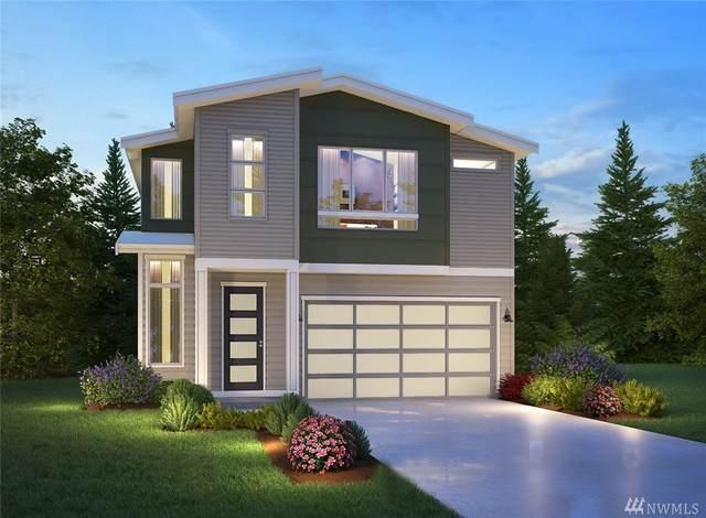 1134 230th Ave NE, Sammamish, WA 98074 (#1599041) :: The Kendra Todd Group at Keller Williams