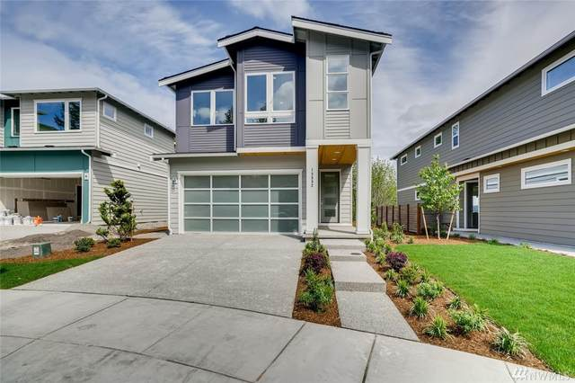 13802-Lot 20 NE 97TH St, Redmond, WA 98052 (#1599056) :: Real Estate Solutions Group