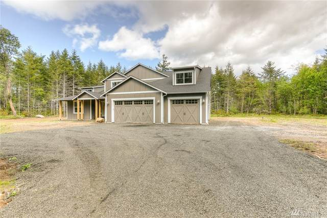 5606 Stetson Ct NW, Olympia, WA 98502 (#1599067) :: The Kendra Todd Group at Keller Williams