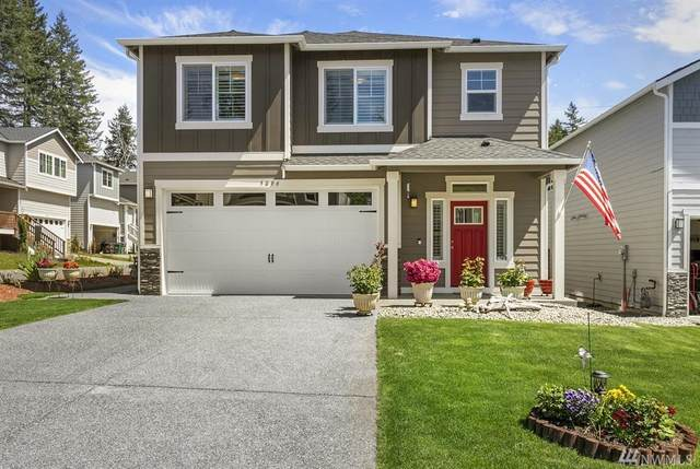 5096 Bear Paw Ct NW, Silverdale, WA 98383 (#1599068) :: Hauer Home Team