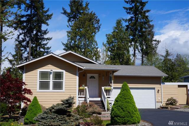 214 NE Max William Lp, Poulsbo, WA 98370 (#1599111) :: The Kendra Todd Group at Keller Williams