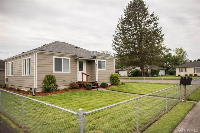3177 Florida, Longview, WA 98632 (#1599122) :: Real Estate Solutions Group