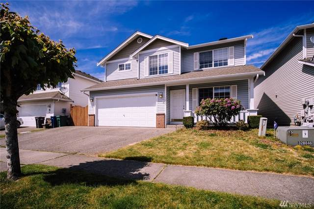 1207 176th Place SW, Lynnwood, WA 98037 (#1599129) :: The Kendra Todd Group at Keller Williams