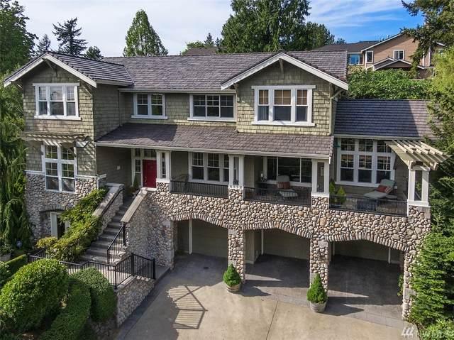 6552 156th Ave SE, Bellevue, WA 98006 (#1599140) :: Keller Williams Western Realty
