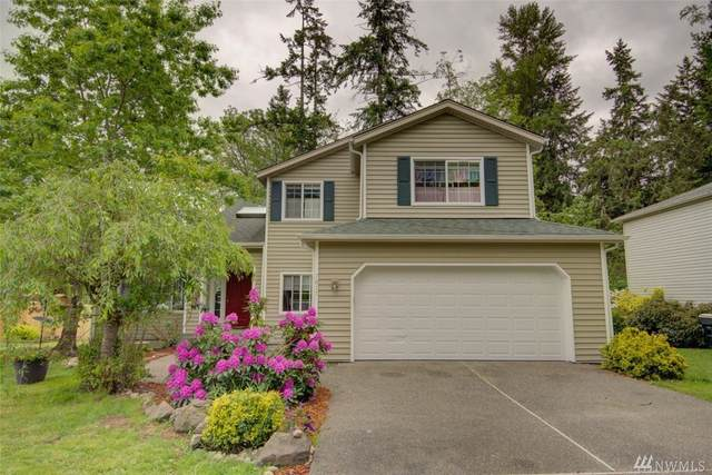 7617 39th Ave SE, Lacey, WA 98503 (#1599167) :: Keller Williams Western Realty