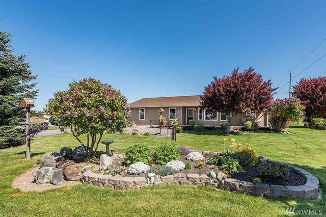 20 Jay Rd, Sequim, WA 98382 (#1599189) :: The Kendra Todd Group at Keller Williams