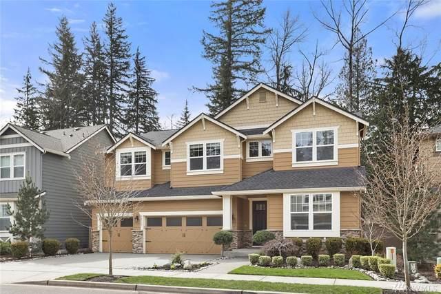 34117 SE Vaughan St, Snoqualmie, WA 98065 (#1599198) :: NW Homeseekers