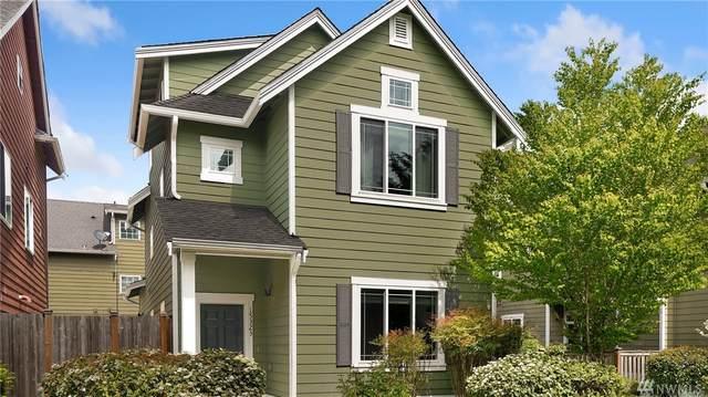15323 14th Place W, Lynnwood, WA 98087 (#1599242) :: Hauer Home Team