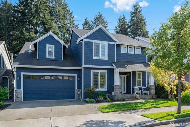 1026 Pinehurst St, Fircrest, WA 98466 (#1599258) :: Commencement Bay Brokers