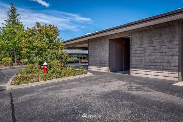 508 Darby Drive F-12, Bellingham, WA 98226 (#1599277) :: Better Properties Real Estate