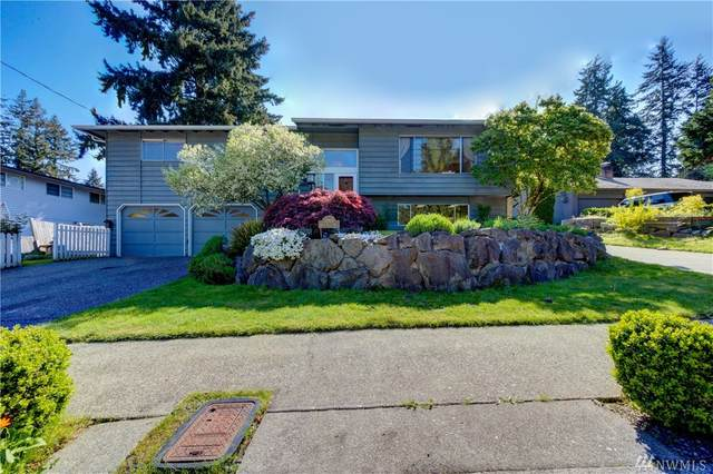 88-Pl W 20931, Edmonds, WA 98026 (#1599281) :: Keller Williams Realty